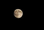Europa, DEU, Deutschland, Mond, Mondlicht, Vollmond, Kategorien und Themen, Astro, Astronomie, Himmel, Himmelskoerper, Natur, Naturfoto, Naturfotos, Naturfotografie, Naturphoto, Naturphotographie<br /> <br /> [Fuer die Nutzung gelten die jeweils gueltigen Allgemeinen Liefer-und Geschaeftsbedingungen. Nutzung nur gegen Verwendungsmeldung und Nachweis. Download der AGB unter http://www.image-box.com oder werden auf Anfrage zugesendet. Freigabe ist vorher erforderlich. Jede Nutzung des Fotos ist honorarpflichtig gemaess derzeit gueltiger MFM Liste - Kontakt, Uwe Schmid-Fotografie, Duisburg, Tel. (+49).2065.677997, archiv@image-box.com, www.image-box.com]