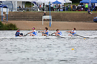 Race: 187  Event: W Non-Champ D-F 4+  Final<br /> <br /> British Rowing Masters Championships 2018<br /> Saturday<br /> <br /> To purchase this photo, or to see pricing information for Prints and Downloads, click the blue 'Add to Cart' button at the top-right of the page.