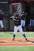 baseball-32-Martir, Kevin 2015