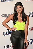 """LOS ANGELES - SEP 26:  Analyse Talavera at the """"Big Brother"""" 21 Finale Party at the Edison on September 26, 2019 in Los Angeles, CA"""