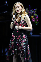 MAR 14 Jackie Evancho performs at Coral Springs Center for the Arts.
