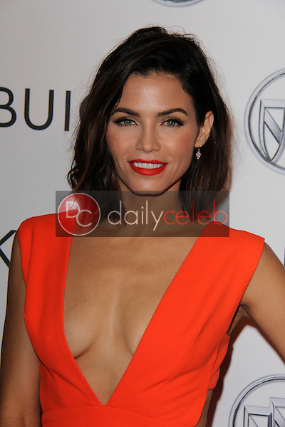 Jenna Dewan Tatum<br />