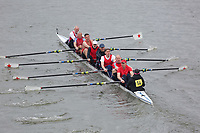 Crew: 54   Star Club   MasE.8+<br /> <br /> Veterans' Head of the River Race 2018<br /> <br /> To purchase this photo, or to see pricing information for Prints and Downloads, click the blue 'Add to Cart' button at the top-right of the page.