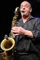 Chris Farlowe & Fritz Koesters Bluespower
