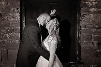 Wedding at The Barns, Hunsbury Hill, Northampton