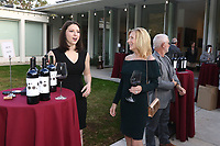BEVERLY HILLS - DEC 2: Napawood, Guests, General Atmosphere at the Jameson Animal Rescue Ranch Presents NapaWood - A Benefit For The Animals Of Napa Valley at a Private Residence on December 2, 2017 in Beverly Hills, California