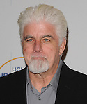 Michael McDonald at The UCLA Department of Neurosurgery's Visionary Ball 2009 held at The Regent Beverly Wilshire Beverly Hills, California on October 01,2009                                                                   Copyright 2009 DVS / RockinExposures