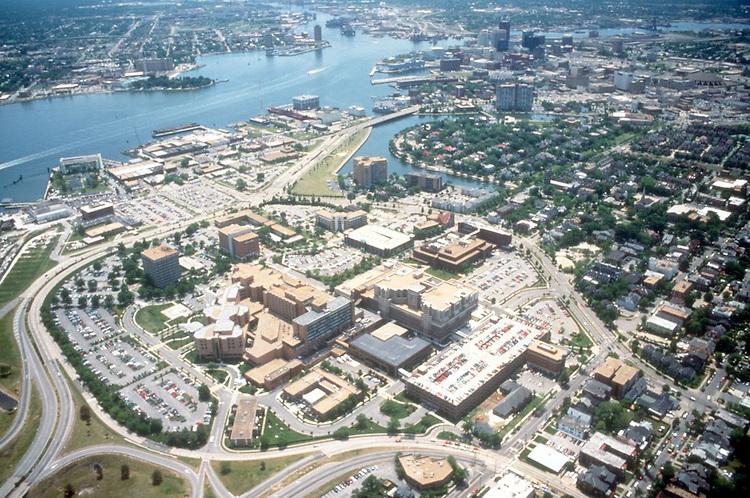 UNDATED..Redevelopment.Atlantic City (R-1)..NORFOLK GENERAL HOSPITAL.EASTERN VIRGINIA MEDICAL SCHOOL...NEG#.NRHA#..