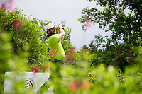 Andy Sullivan (ENG) on the 17th during the 3rd round at the WGC Dell Technologies Matchplay championship, Austin Country Club, Austin, Texas, USA. 24/03/2017.<br /> Picture: Golffile | Fran Caffrey<br /> <br /> <br /> All photo usage must carry mandatory copyright credit (&copy; Golffile | Fran Caffrey)