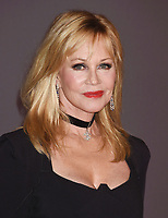 LOS ANGELES, CA - NOVEMBER 04: Actor Melanie Griffith attends the 2017 LACMA Art + Film Gala Honoring Mark Bradford and George Lucas presented by Gucci at LACMA on November 4, 2017 in Los Angeles, California.<br /> CAP/ROT/TM<br /> &copy;TM/ROT/Capital Pictures