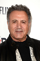 "LOS ANGELES - FEB 20:  Frank Stallone at the ""God's Not Dead:  A Light in Darkness"" Premiere at the Egyptian Theater on February 20, 2018 in Los Angeles, CA"