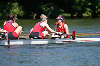Race: 126 Event: C8 Heat - Staines BC vs Nottm & Union<br /> <br /> Henley Women's Regatta 2017<br /> <br /> To purchase this photo, or to see pricing information for Prints and Downloads, click the blue 'Add to Cart' button at the top-right of the page.