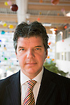 Prof. Emiel Rutgers, NKI-AVL, Surgical Oncologist, Head of Department of Surgery, Netherlands Cancer Institute, Amsterdam, Netherlands...
