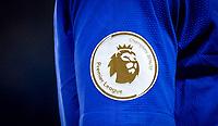 Chelsea v Manchester United - 05.11.2017