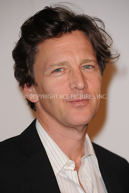 WWW.ACEPIXS.COM . . . . . .April 20, 2011...New York City...Andrew Mc Carthy attends the opening night premiere of 'The Union' at the 2011 Tribeca Film Festival at World Financial Center Plaza on April 20, 2011 in New York City.....Please byline: KRISTIN CALLAHAN - ACEPIXS.COM.. . . . . . ..Ace Pictures, Inc: ..tel: (212) 243 8787 or (646) 769 0430..e-mail: info@acepixs.com..web: http://www.acepixs.com .