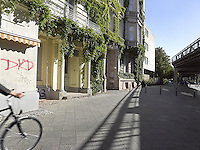 CITY_LOCATION_40508