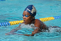 FIU Swimming v. FCGU (1/28/17)
