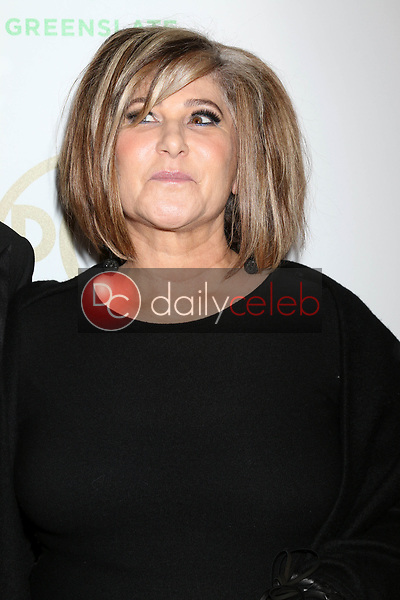 Amy Pascal<br /> at the 2019 Producer's Guild Awards, Beverly Hilton Hotel, Beverly Hills, CA 01-19-19<br /> David Edwards/DailyCeleb.com 818-249-4998