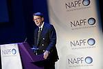 121017_NAPF_Mandelson
