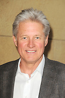 Bruce Boxleitner at the Los Angeles Premiere of Darling Companion at the Egyptian Theatre in Hollywood, California. April 17, 2012. © mpi35/MediaPunch Inc. (*NortePhoto.com*)<br />