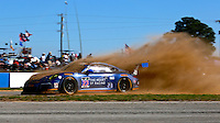 IMSA Tudor Championship Series Photos by Brian Cleary
