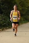 2015-10-18 Abingdon Marathon 04 TR