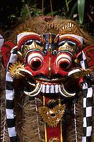 Asia-Indonesia-Bali-Ubud