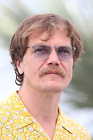Michael Shannon<br /> FARENHEIT 451 Photocall<br /> 71st Cannes Film Festival, France - 12th May 2018<br /> CAP/GOL<br /> &copy;GOL/Capital Pictures