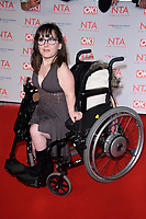 Lisa Hammond<br />