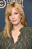 30 May 2019 - West Hollywood, California - Kelly Reilly. Paramount Network, Comedy Central, TV Land Press Day 2019 held at The London West Hollywood  .   <br /> CAP/ADM/BT<br /> ©BT/ADM/Capital Pictures
