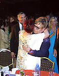 20th Annual Love To Erase MS Gala at the The Hyatt Regency Century Plaza Hotel, Century City, CA.<br />