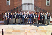 Yale Divinity School Convocation & Reunions - Class of 1952 Classmates Only