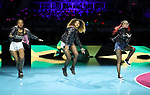 28/10/17 Fast5 2017<br /> Fast 5 Netball World Series<br /> Hisense Arena Melbourne<br /> <br /> <br /> <br /> <br /> <br /> <br /> Photo: Grant Treeby