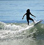 Hot Surf
