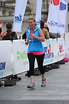 2015-04-26 Southampton 02D AB 10k Finish