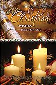 Marek, CHRISTMAS SYMBOLS, WEIHNACHTEN SYMBOLE, NAVIDAD SÍMBOLOS, photos+++++,PLMPC0007,#xx#