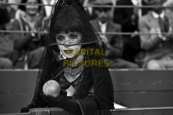 SCENE.in Blancanieves (2012) .*Filmstill - Editorial Use Only*.CAP/NFS.Supplied by Capital Pictures.