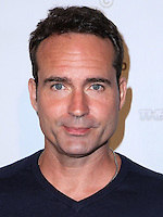 HOLLYWOOD, LOS ANGELES, CA, USA - AUGUST 18: Jason Patric at the Los Angeles Premiere Of Lionsgate Films' 'The Prince' After Party held at Supperclub on August 18, 2014 in Hollywood, Los Angeles, California, United States. (Photo by Xavier Collin/Celebrity Monitor)