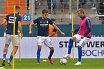 20180824 2.FBL VfL Bochum vs SV Sandhausen