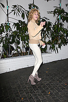 Melanie Griffith<br />