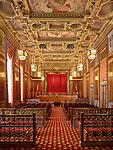 Ohio Supreme Court | The Supreme Court of Ohio