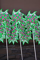 Green Dragon Tail, Dragon Fest 2015, Chinatown, Seattle, Washington, USA