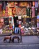 A storefront in Istanbul, Turkey. © Kevin J. Miyazaki/Redux
