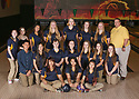 2015-2016 BHS Bowling