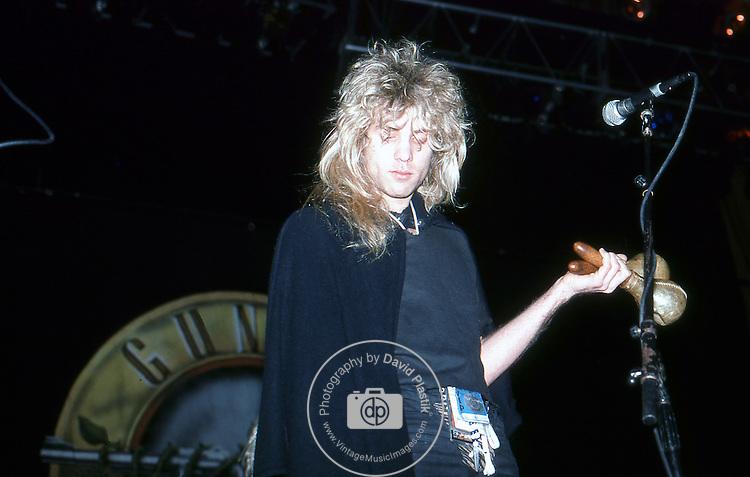 Guns-N-Roses-78.jpg