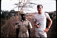 Asmara-Kenya1970-71