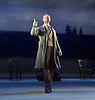 Three Days in the Country<br /> by Patrick Marber, after Turgenev <br /> at the Lyttelton Theatre, NT, Southbank, London, Great Britain <br /> Press photocall <br /> 27 July 2015 <br /> <br /> <br /> Mark Gatiss as Shpigelsky <br /> <br /> <br /> Photograph by Elliott Franks <br /> Image licensed to Elliott Franks Photography Services