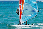Sports and Leisure - Guadeloupe