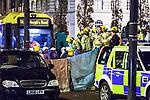 15/12/2011 Manchester Tram Death