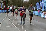 2019-03-03 Cambridge Half 418 OH Finish